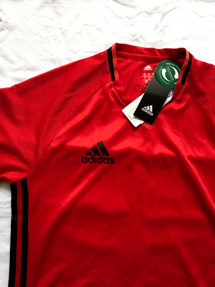 Pull adidas pour homme taille S