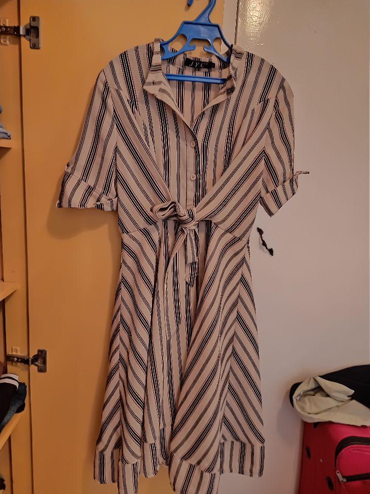 Vêtements d'été à bas prix