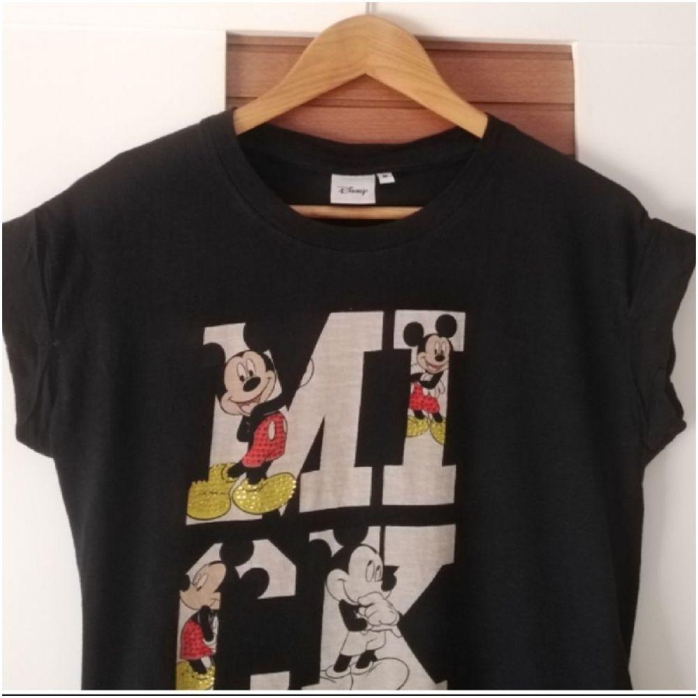 T shirt Mikey neuf