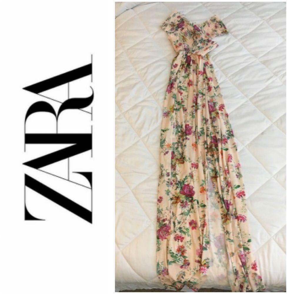 Robe Zara s/m