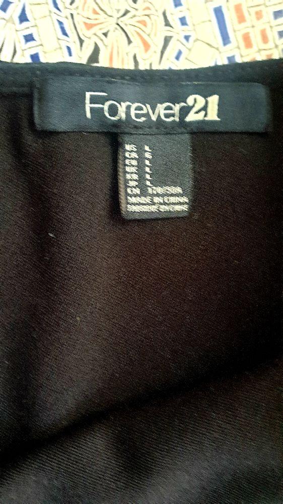 Robe asymétrique neuf