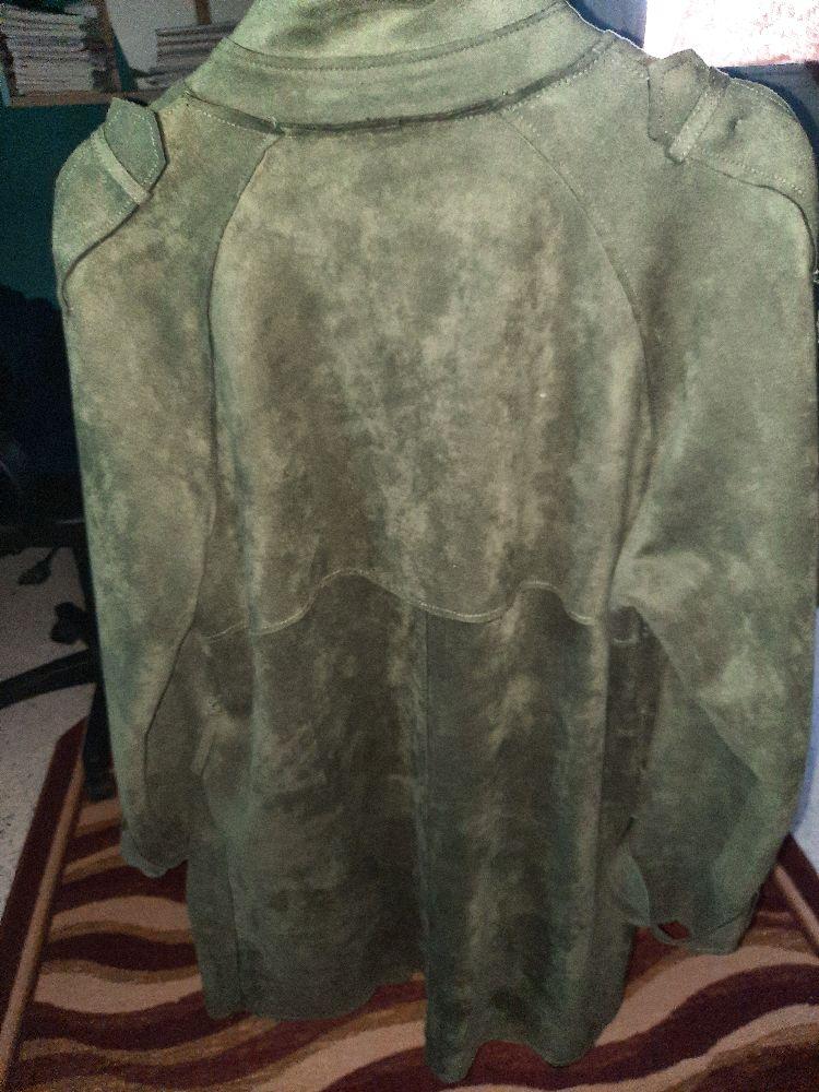 Manteau à vendre