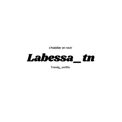 Dressing de LABESSA
