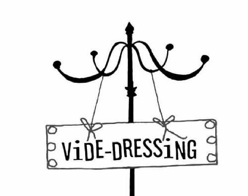 Dressing de Bas_prix❤