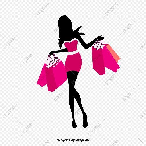 Dressing de Fashion-Mimou