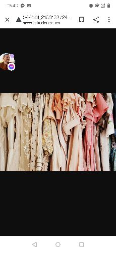 Dressing de donia21