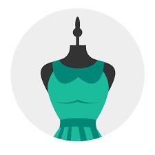 Dressing de Umaimaou