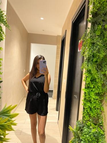 Dressing de ra_nush