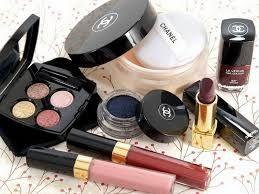 Dressing de Makeupluxury21