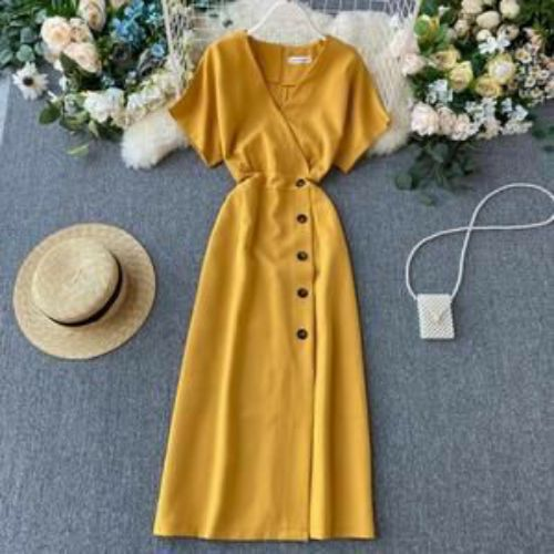 Dressing de ShoppingDeLuxe10