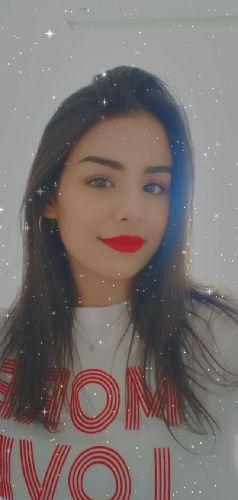Dressing de Khadija29