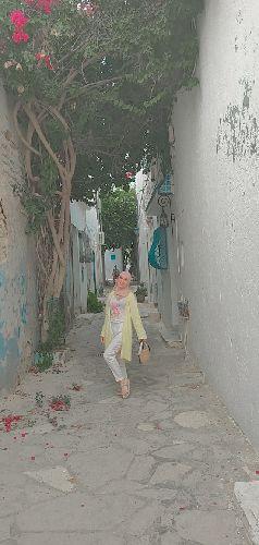 Dressing de syrine.n