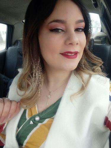Dressing de salmaboujelben