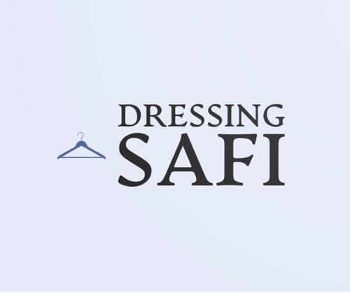 Dressing de SAFI.