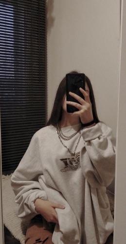 Dressing de salma_salma
