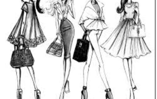 Dressing de videdressing2020