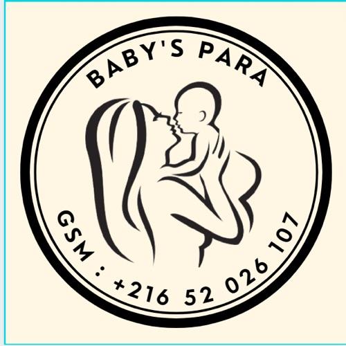 Dressing de Baby'spara