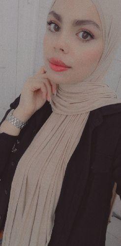 Dressing de Amal28