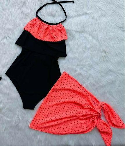 Dressing de lolita92