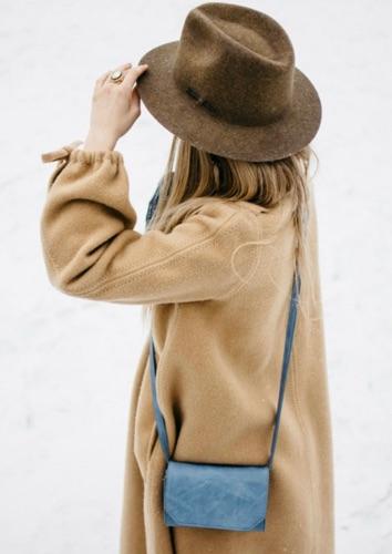 Dressing de mannoura