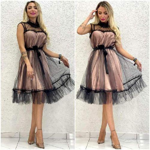 Dressing de vente_accessoires