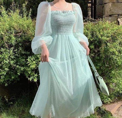 Dressing de Amazingdressing