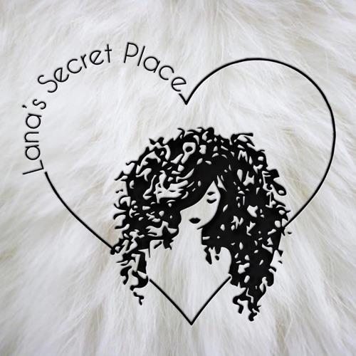 Dressing de lana.secret.place