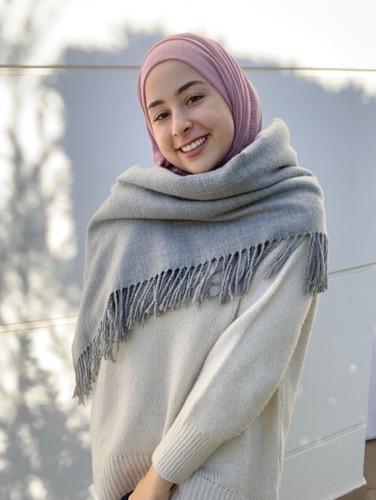 Dressing de Emnasellami111