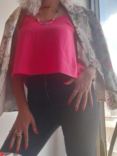 Dressing de mahalou