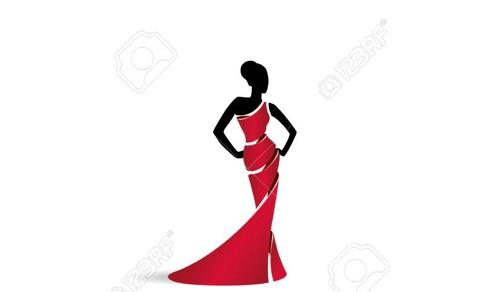 Dressing de marwabsa
