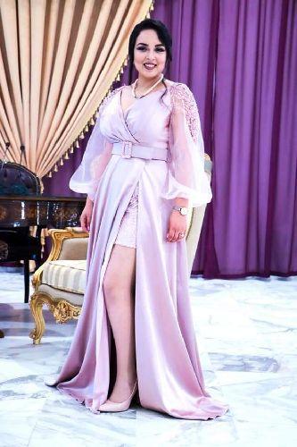 Dressing de Brinimanel