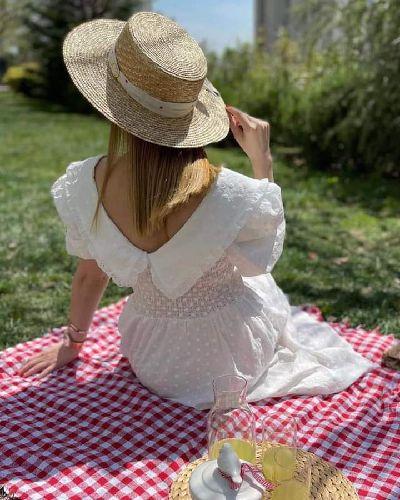 Dressing de sarah_Bardo/Tn