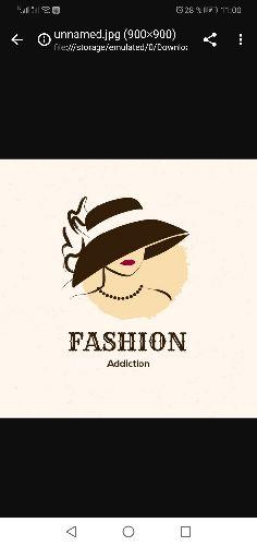 Dressing de fashionaddiction