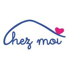 Dressing de ChezMoi