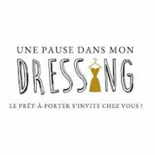 Dressing de Luxedeouf