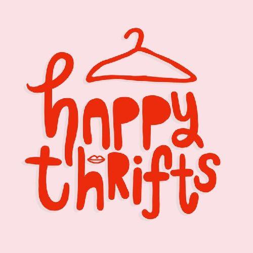 Dressing de Thrifts
