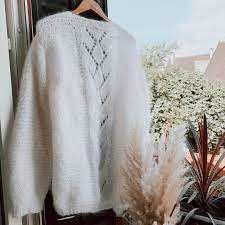 Dressing de BoutiqueAriesDjerba