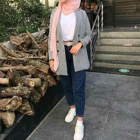 Dressing de foufawafa94