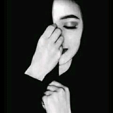 Dressing de RihabAbidi