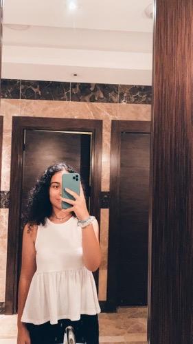 Dressing de syrine9