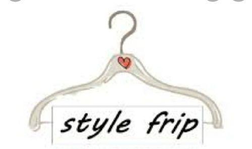 Dressing de stylefripe