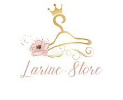 Dressing de larine_enlinge