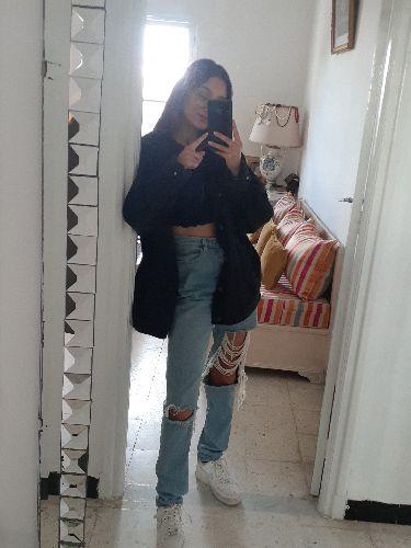 Dressing de heifa1